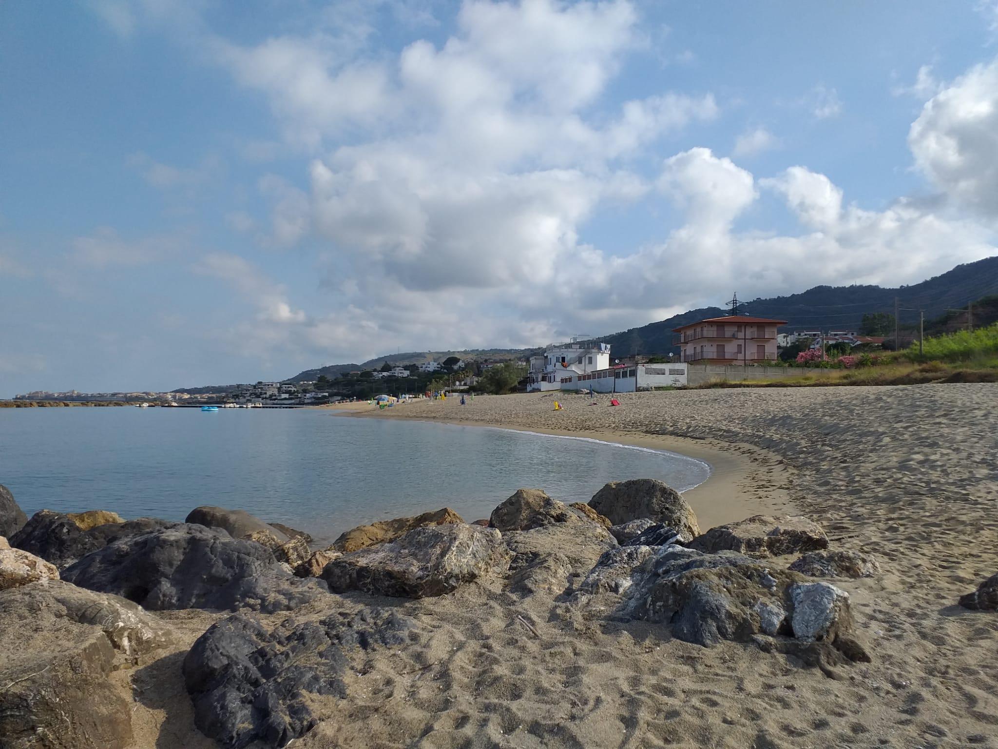 10 spiaggia liberajpeg