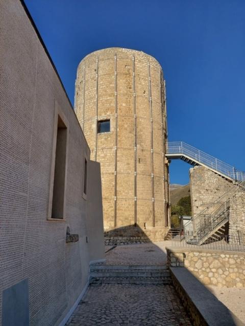 torre delle stelleJPG