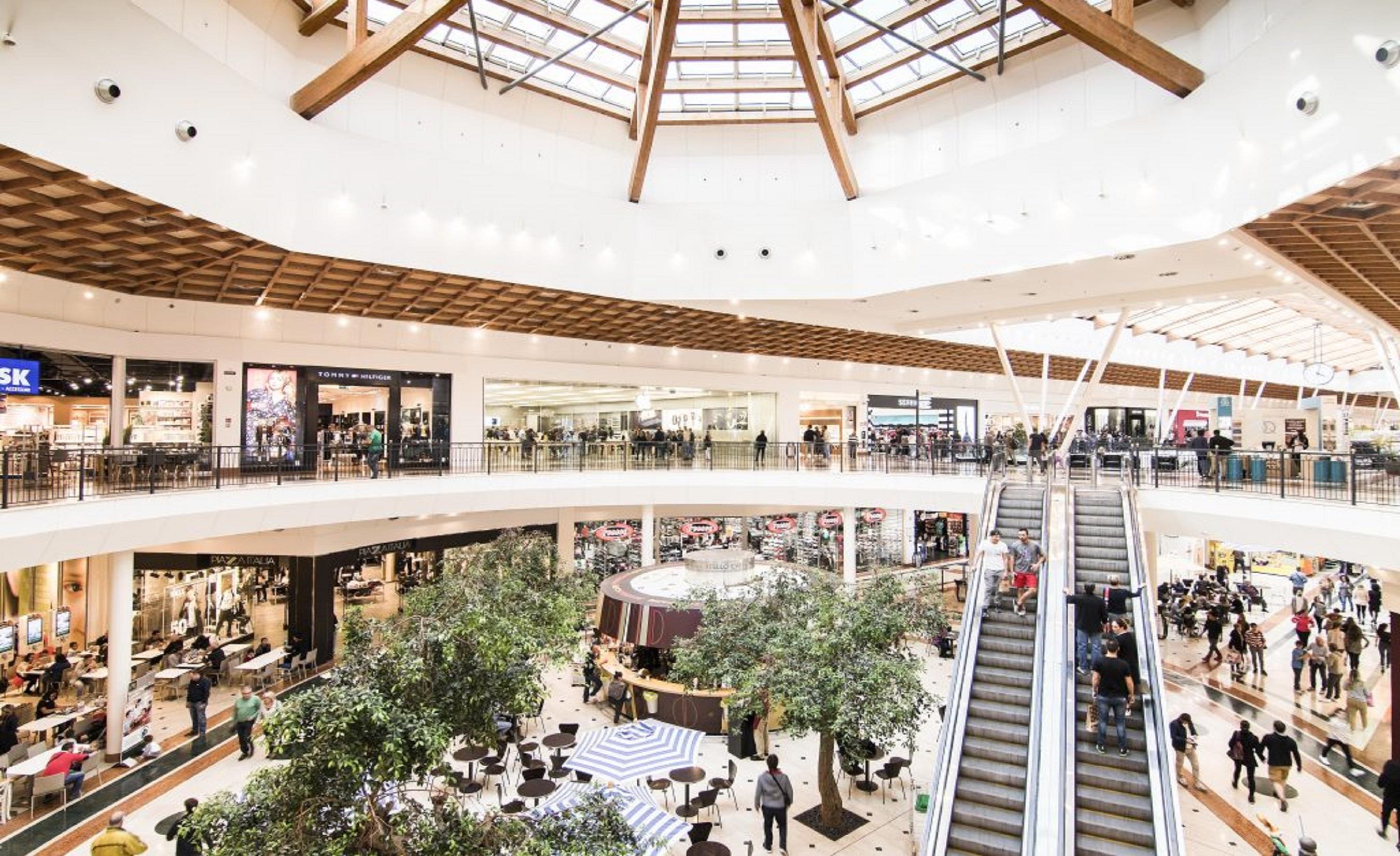 shoppingjpg