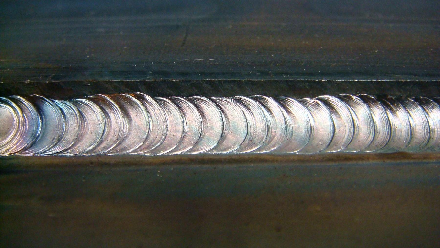 Figure-6B-Clean-steel-weld-2jpg