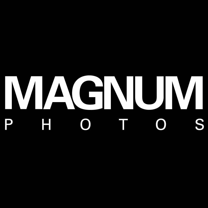 magnumphotos.jpg