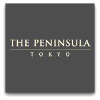 zapping_lifestyle_weblog_spumarche_logo_Bar_Peter_The_Peninsula_Tokyo_jpg