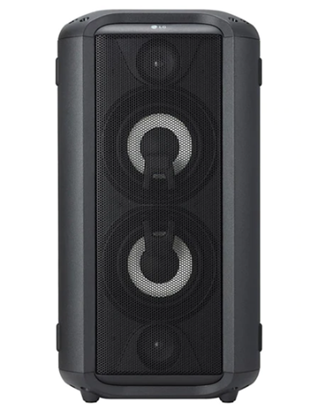 LG TORRE AUDIO RL4 XBOOM PORTATILE 150W BT/WIRELESS