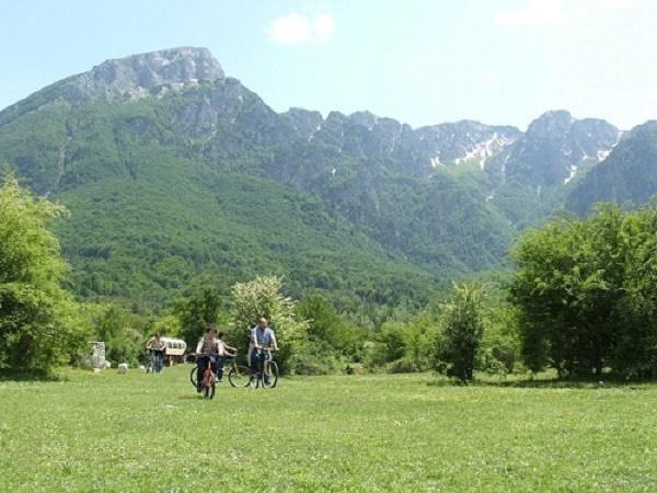 escursione in biciJPG