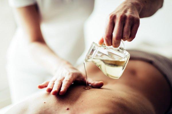 MassaggioAyurvedicojpg