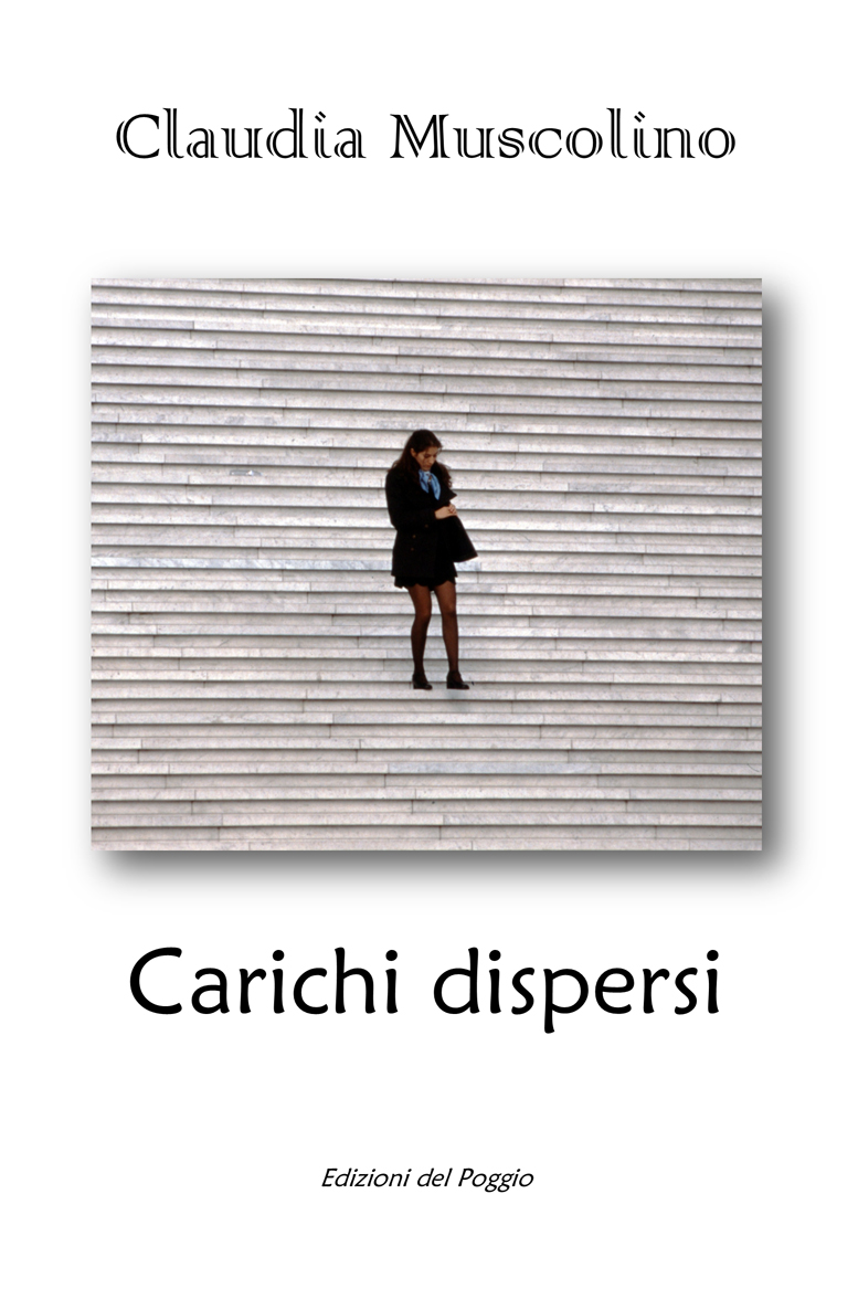Carichi dispersi