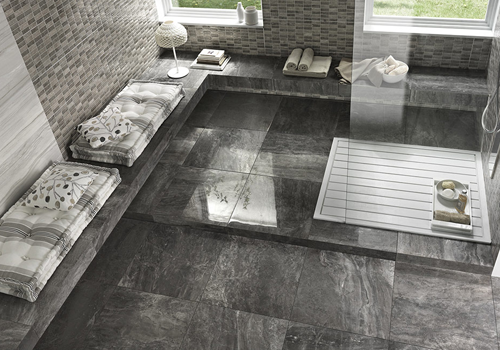 Piastrelle effetto marmo grigio piastrelle effetto marmo grigio home design gres levigato - Sassuolo piastrelle vendita diretta ...