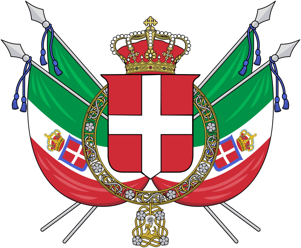 Coat_of_arms_of_the_Kingdom_of_Italy_1848-1870svgpng