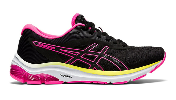 SCARPA ASICS GEL-PULSE 12 W