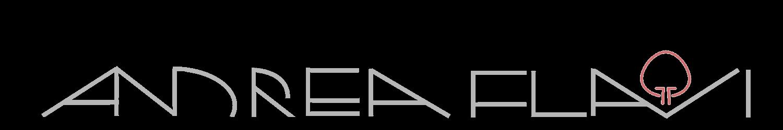 Andrea Flavi Logo riposiz_scritta x post-27-5-18png