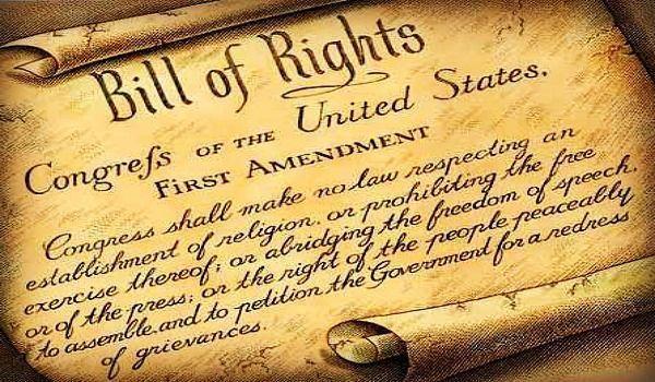 bill-of-rights-first-amendment-free1jpg