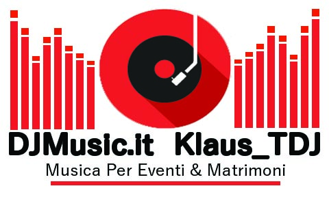 DJMusic.it - Klaus_TDJ