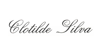 logo clotilde silvapng