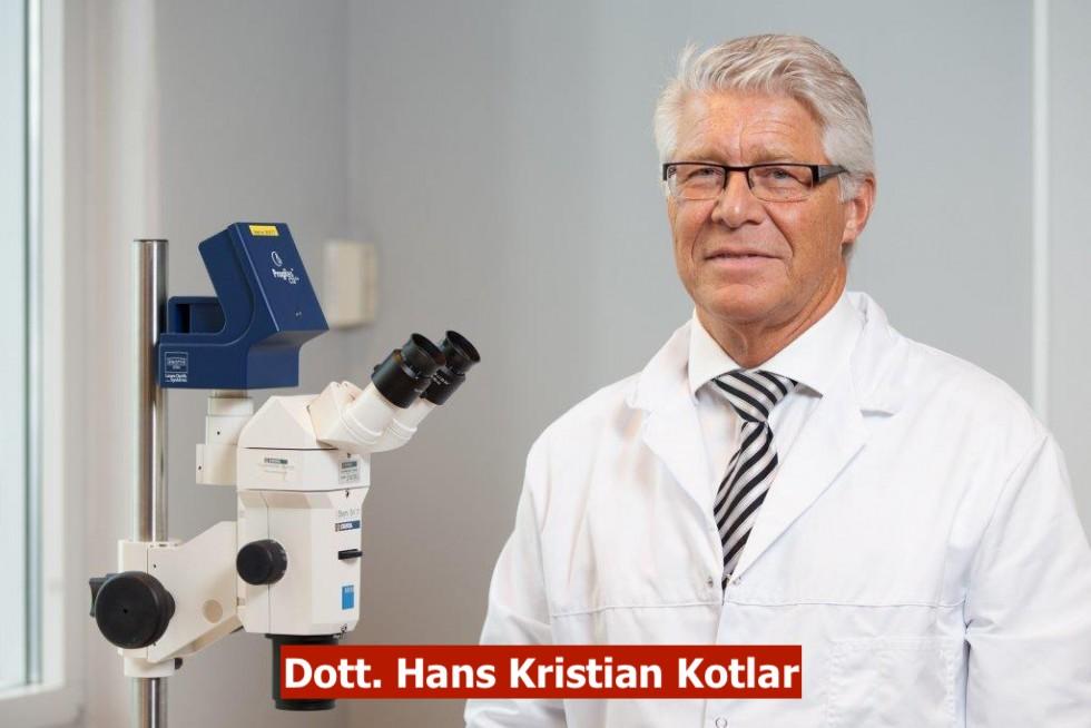hans_kristian_kotlarjpg