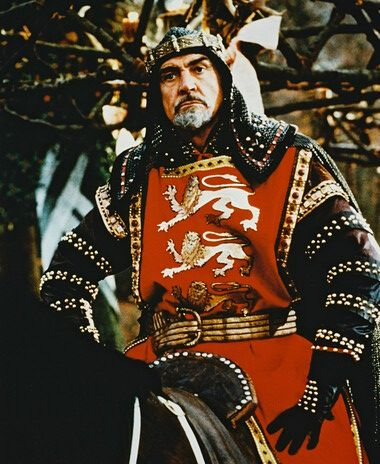 Fig 3 Sean Connery-Riccardo cuor di leonejpg