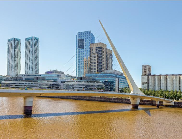 Il ponte di Calatravajpeg