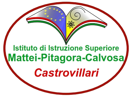 Image result for mattei pitagora castrovillari