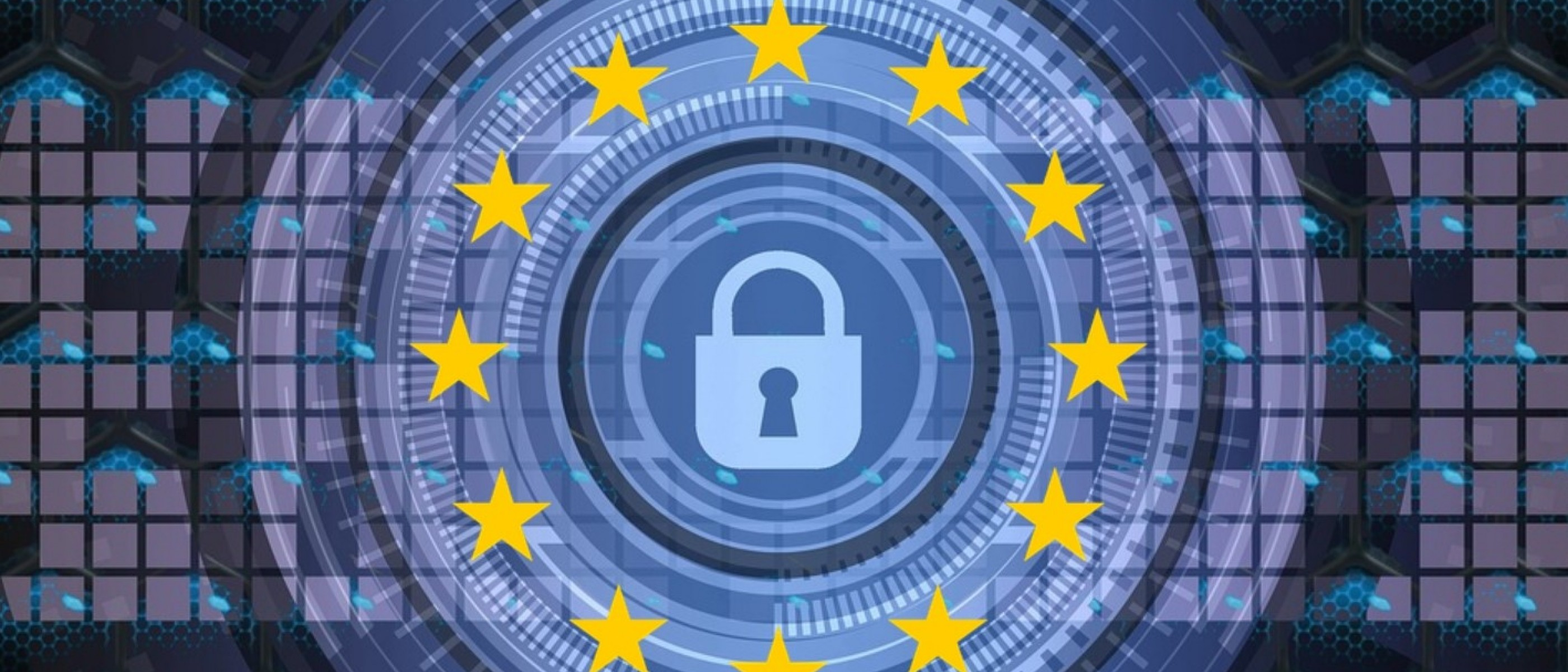 Il Cyber – security Act europeo