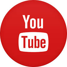 Youtube Video Iconajpg