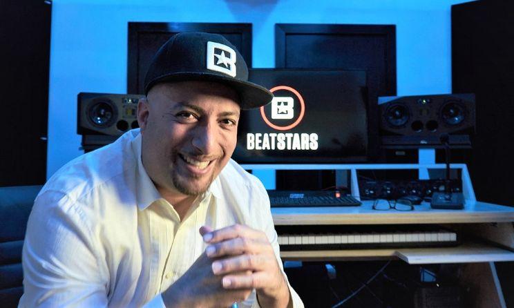 abe-batshon-beatstars1jpg