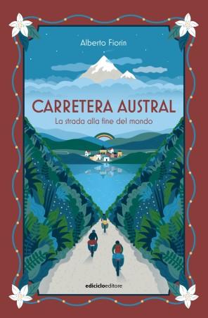2aa fiorin patagonia copertina FILEminimizerjpg