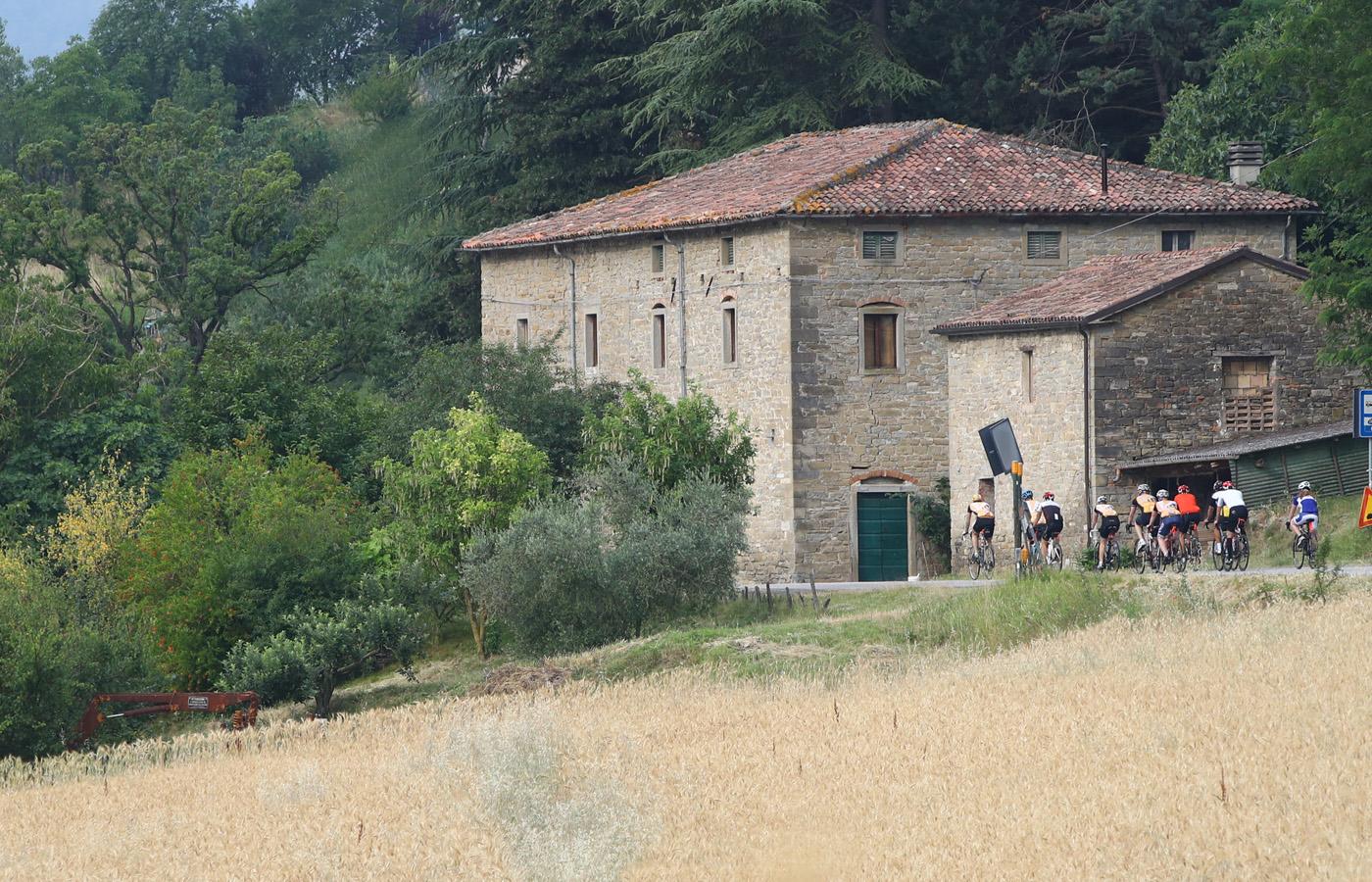 CtS_2017_Toscanajpg