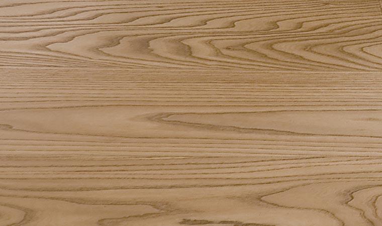 arredi in vero legno naturale massello varie essenze pregiate