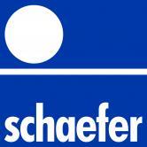 schaefer_logojpg