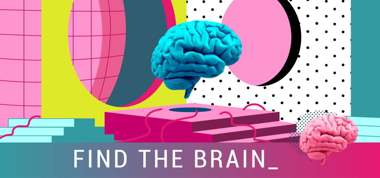 find-the-brain-varese-design-week-2020-1536x720jpg