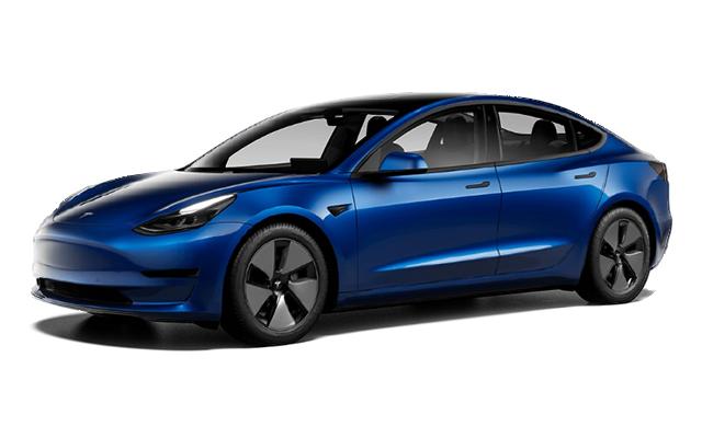 Tesla 3png