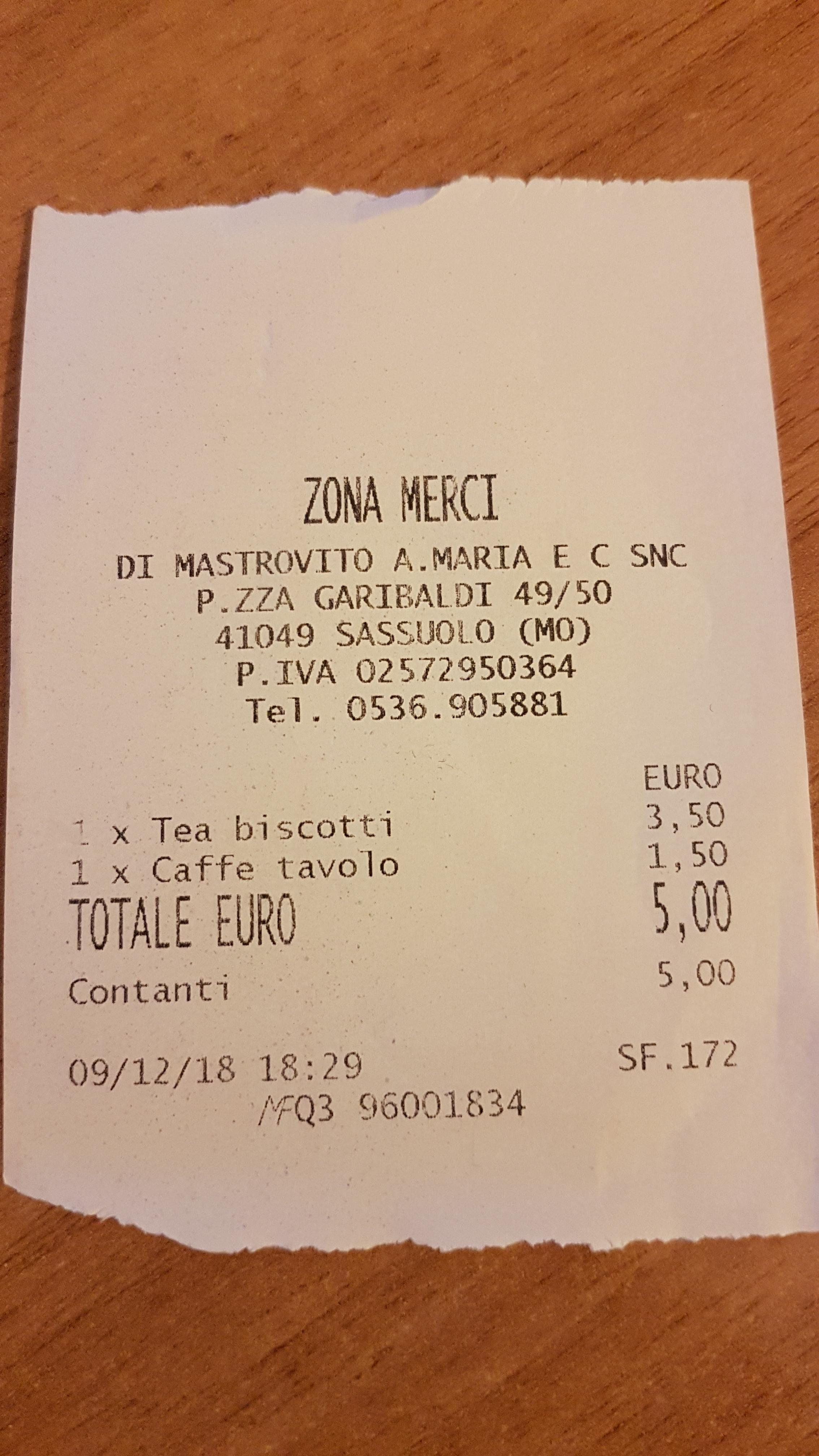 ZONA MERCI - SASSUOLO- MODENAjpg