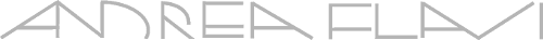 AF Logo Grigio rit_scpng