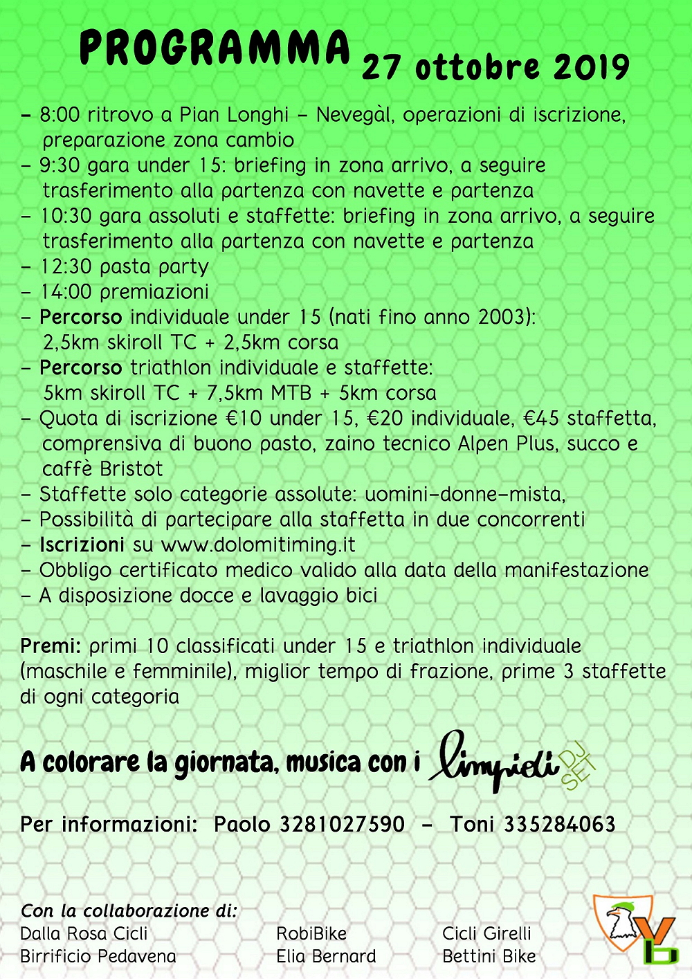 Volantino 2019-002jpg