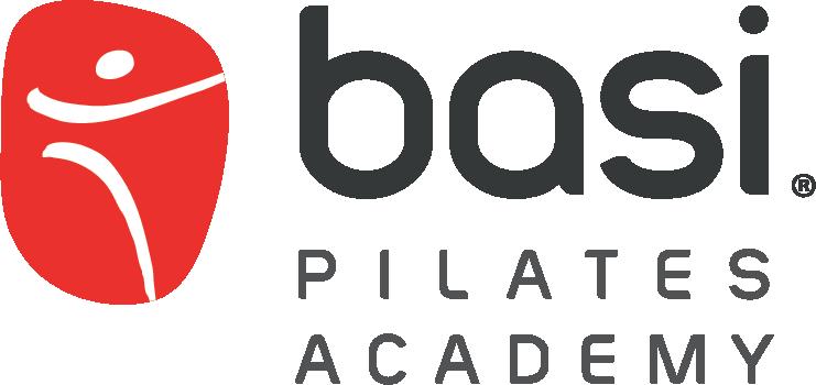 BP_AcademyBP_Academy_Logo_Mainpng