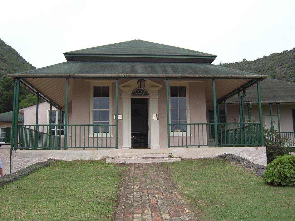 prima casa di Napoleonejpg