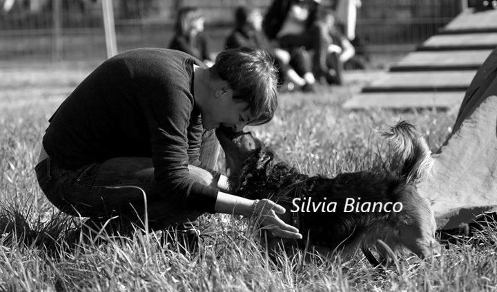 Foto Silviapng