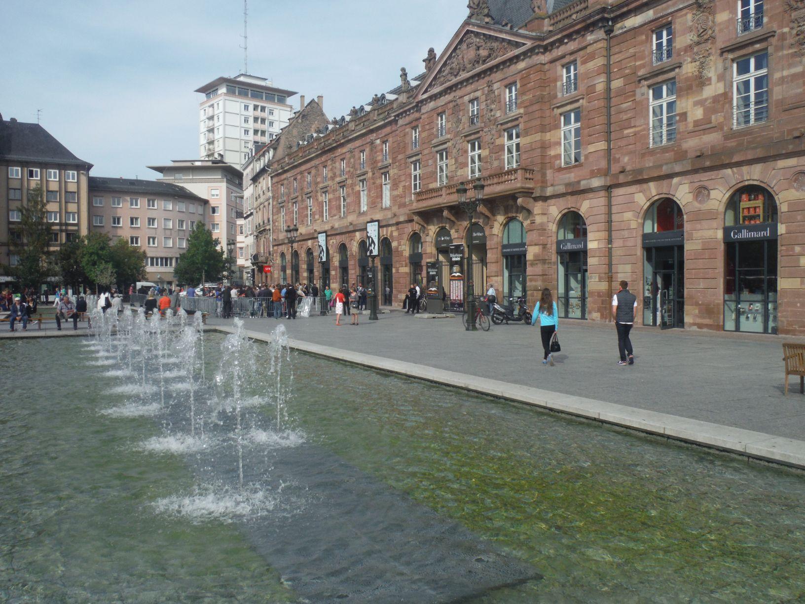 strasburgo1 jpg