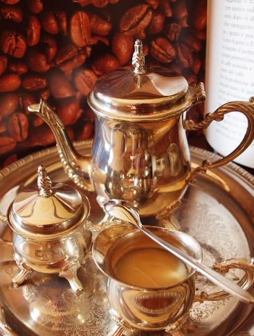 foto eva kottrova x mega espresso n7 x italgrob _ P3047409 3 367x484jpg