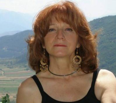 Amalia Cardelli copia 2jpg