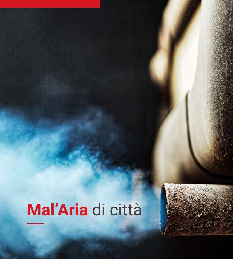 malariaJPG