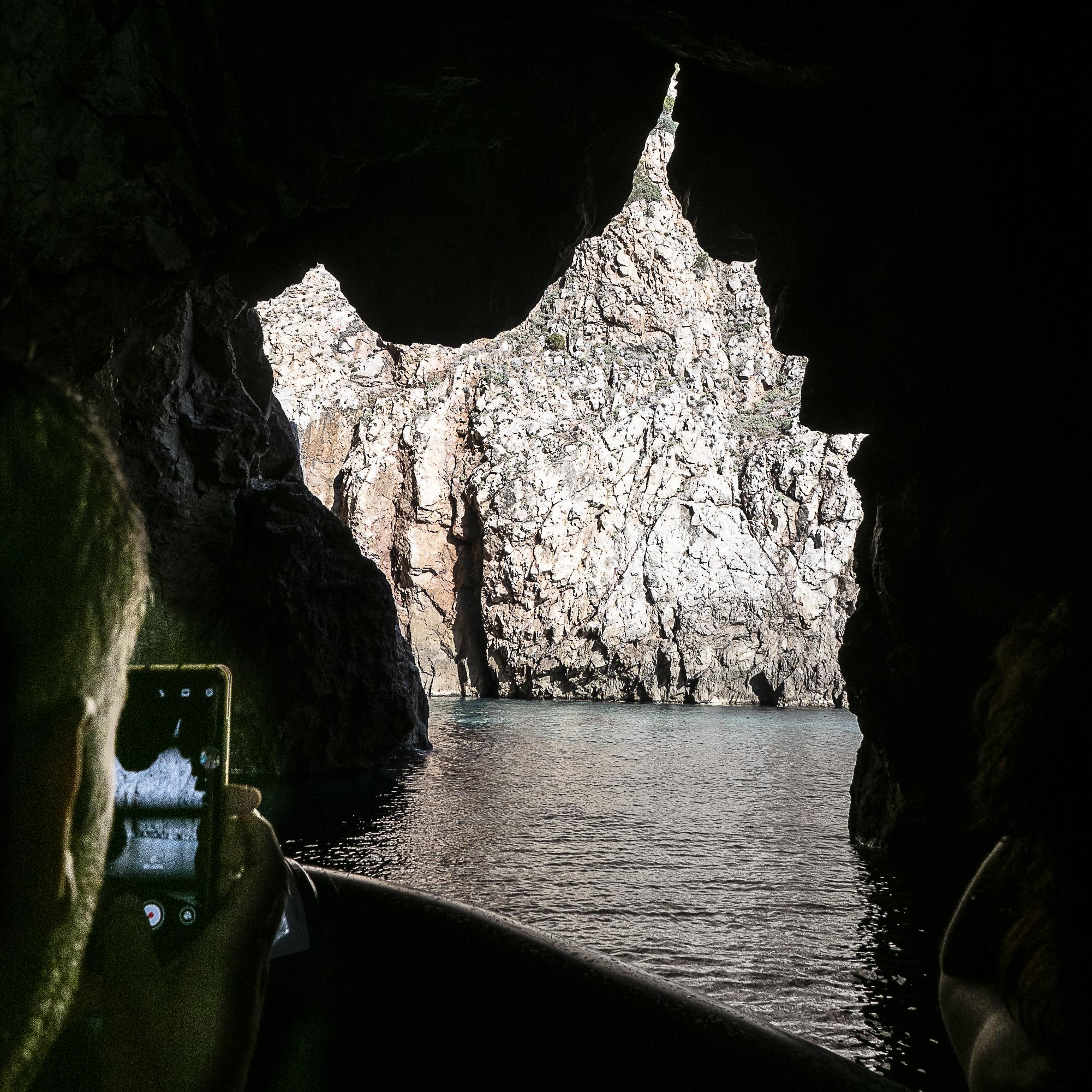 grotta sardaJPG