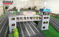 pins_2_torri_ponte_homejpg