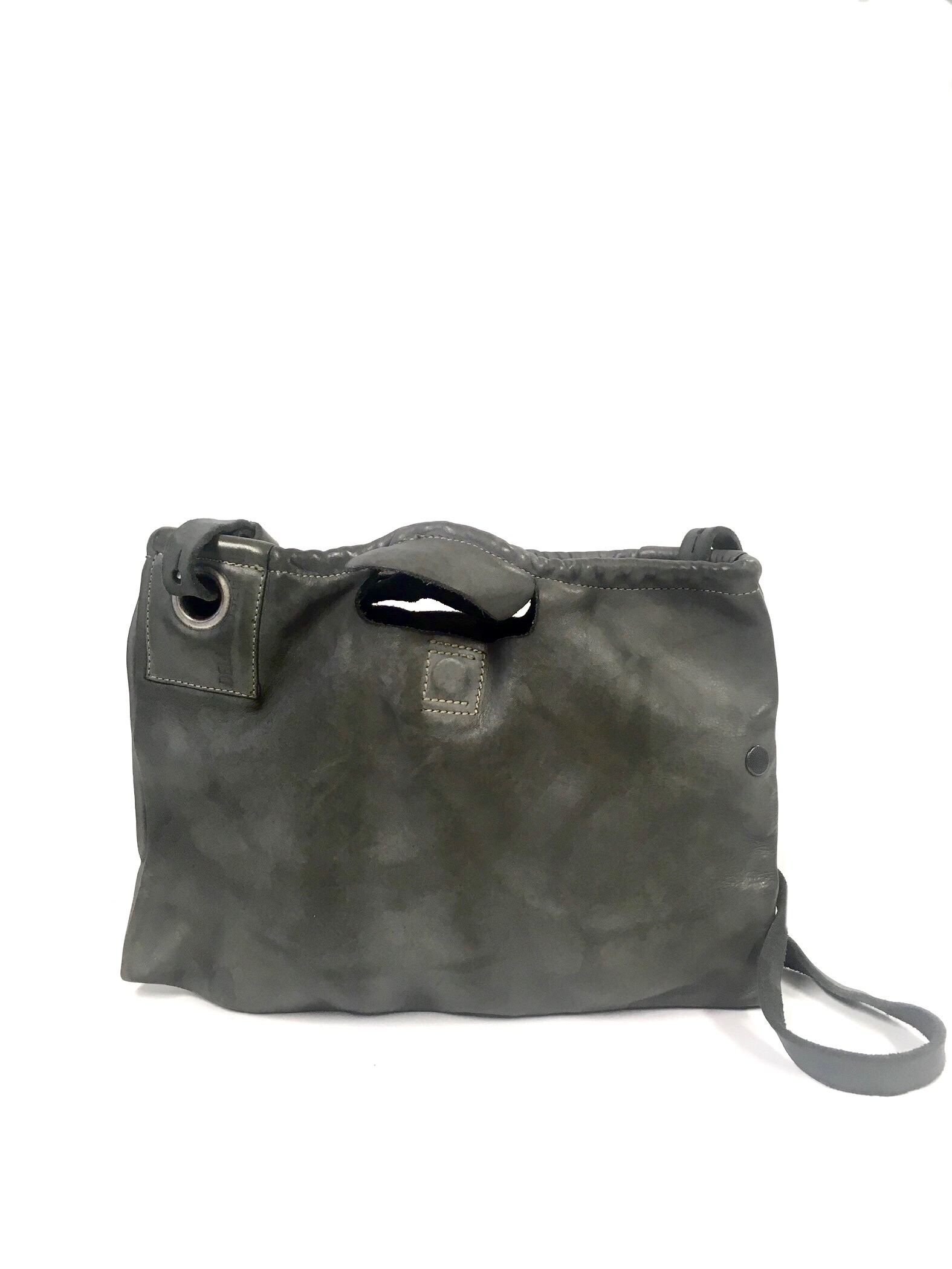 medium shoulder bag