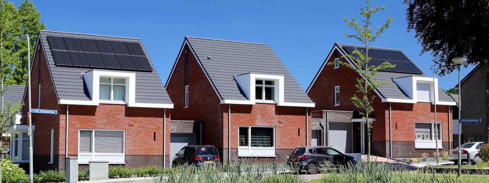 Vendita Case In Olanda quando affittate una casa in olanda