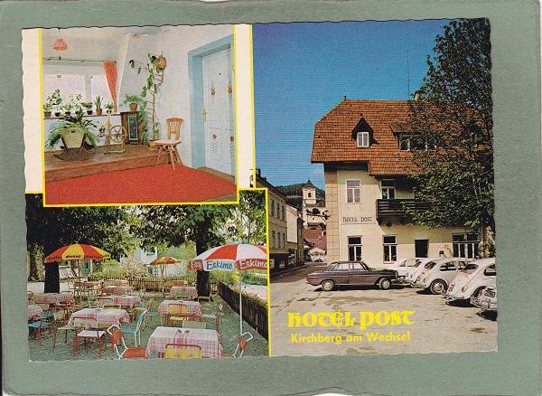 cartolina_hotel_postjpg