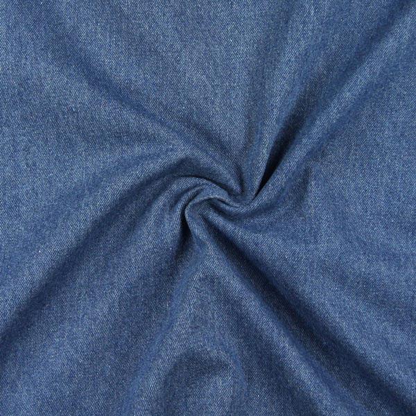 pure-denim-colore-blu-jeans-campione--81_0400_03jpg