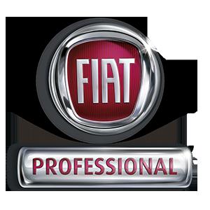 Logo FIAT Professionalpng