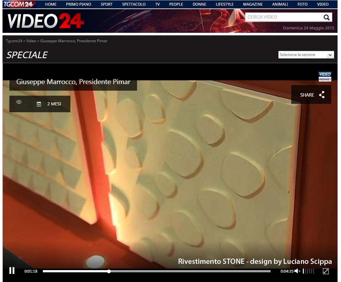 rivestimento stone su tgcom24jpg