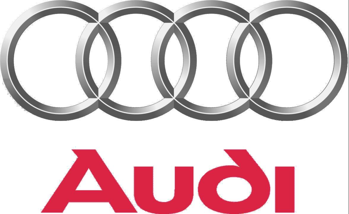 Logo Audipng