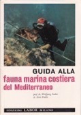Guida alla fauna marina costiera del mediterraneojpg